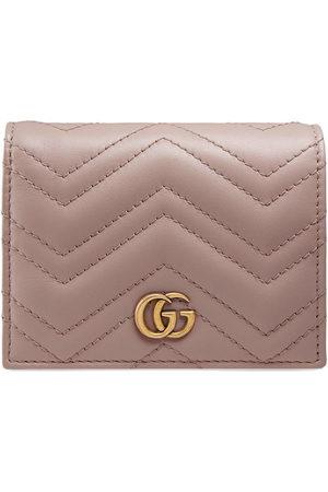 Gucci Portacarte GG Marmont