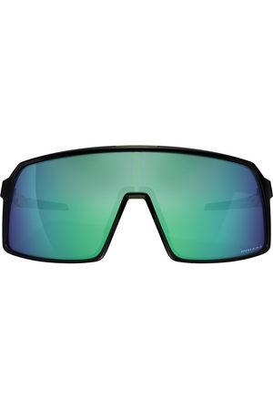 Oakley Occhiali da sole - Occhiali da sole modello aviator Sutro