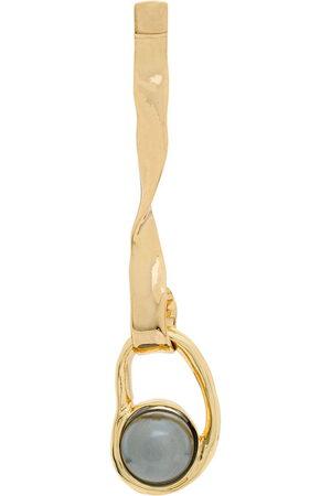 Coup De Coeur Donna Orecchini - Orecchini a goccia con perle