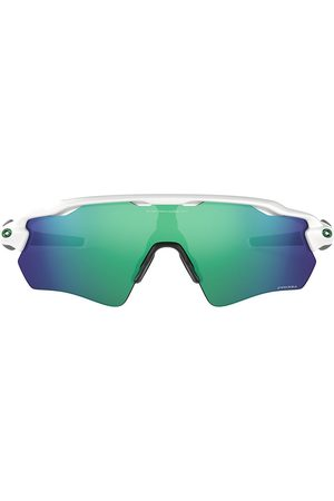 Oakley Occhiali da sole Radar Ev Path