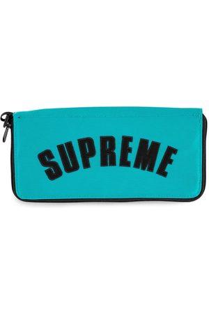 Supreme Trousse da viaggio - Di colore