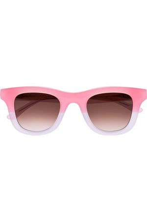 THIERRY LASRY Occhiali da sole x Local Authority Creepers