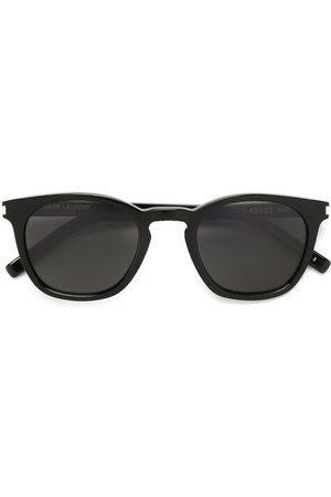 Saint Laurent Occhiali da sole 'Classic 28'