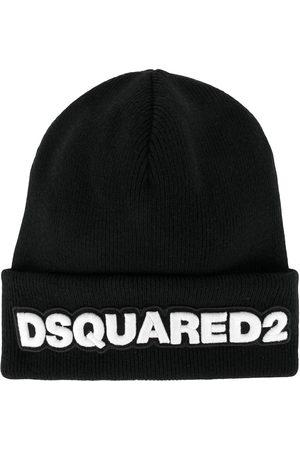 Dsquared2 Berretto con logo
