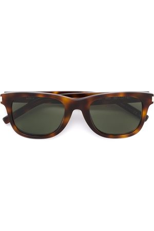 Saint Laurent Eyewear Occhiali da sole Classic 51