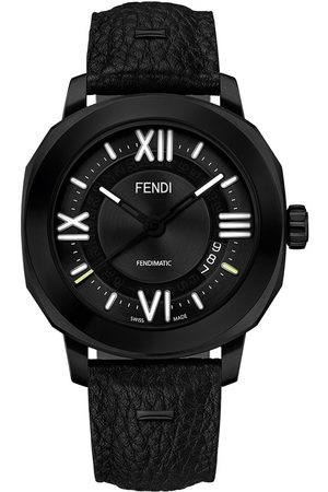 Fendi Orologio 'matic'