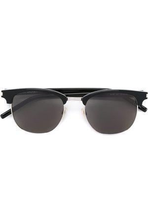 Saint Laurent Eyewear Occhiali da sole 'Classic 108'