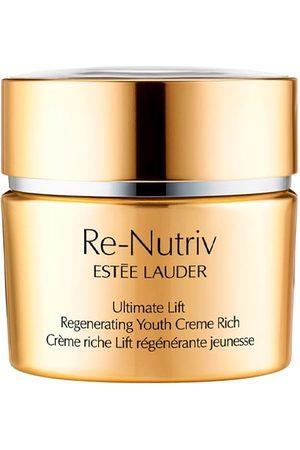 "Estée Lauder Antiage ""ultimate Lift Regenerating Youth Creme"""