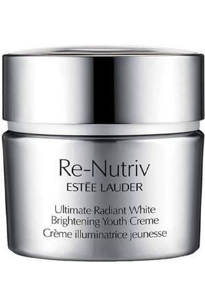 "Estée Lauder Idratante ""ultimate Radiant White Creme"" 50ml"