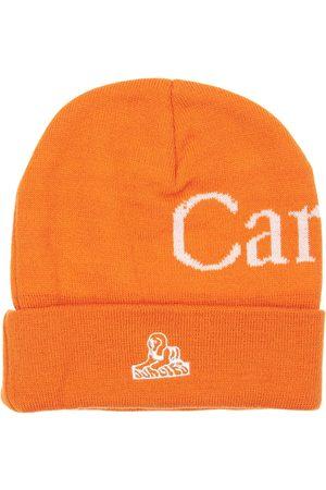 "CARROTS X JUNGLE Cappello Beanie ""s"""