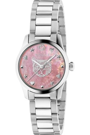 Gucci Orologio G-Timeless, 27 mm
