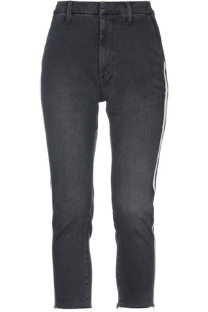 Mother JEANS - Pantaloni jeans