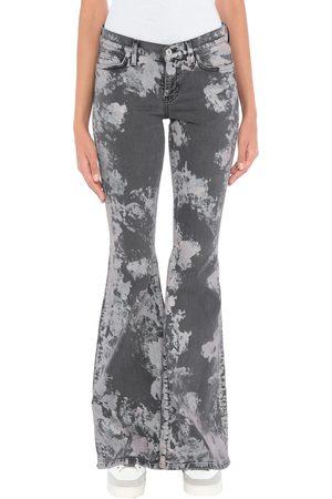FAITH CONNEXION JEANS - Pantaloni jeans