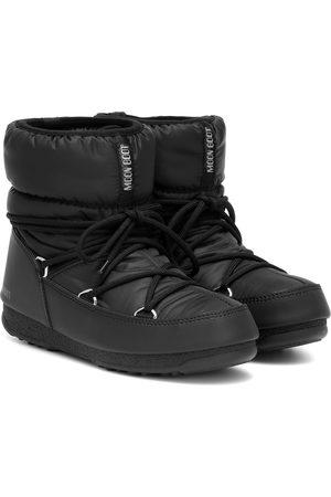Moon Boot Stivaletti doposcì WP 2 in nylon