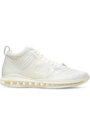"""Nike Sneakers """"lebron X John Elliot Icon Qs"""""""
