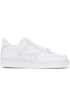 Nike Donna Sneakers - Sneakers Air Force One