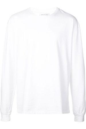 JOHN ELLIOTT T-shirt a maniche lunghe