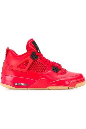 Jordan Donna Sneakers - Sneakers Air 4 Retro