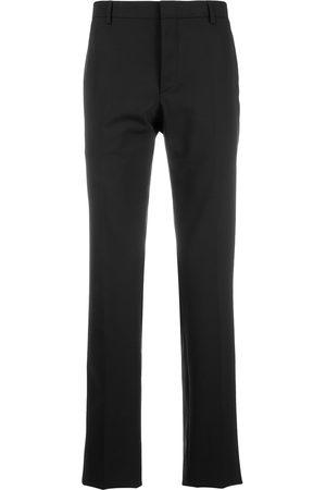 Prada Pantaloni sartoriali slim