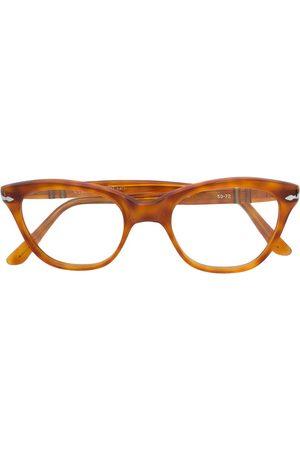 Persol Occhiali da sole - Occhiali rettangolari