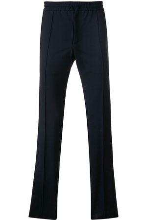 VALENTINO Uomo Chinos - Pantaloni con piega