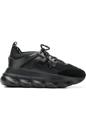 Versace Sneakers Chain Reaction