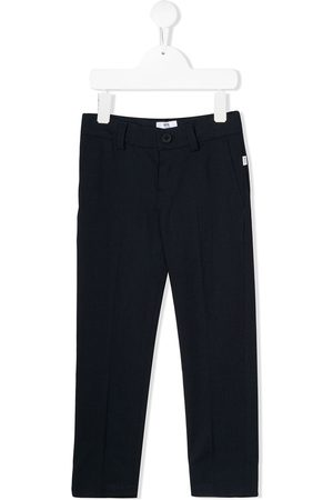 HUGO BOSS Chino slim