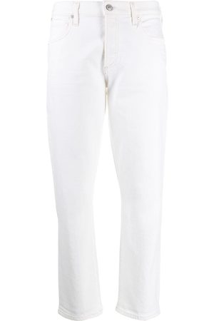 Citizens of Humanity Donna Skinny - Jeans dritti