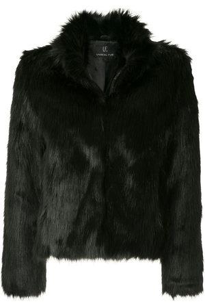 Unreal Fur Giacca Delicious