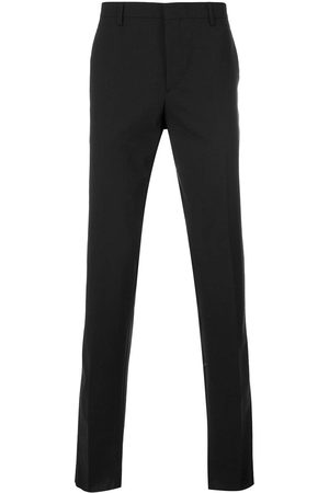 Prada Pantaloni sartoriali