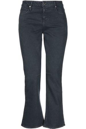 RTA JEANS - Pantaloni jeans