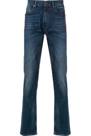 Polo Ralph Lauren Jeans dritti