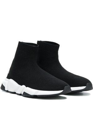 Balenciaga Sneakers a calzino Speed