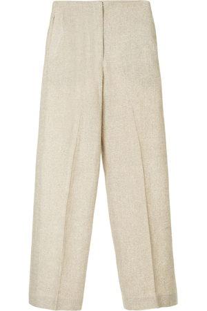 Bambah Donna Eleganti - Pantaloni sartoriali - Color
