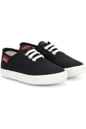 Familiar Sneakers - Di colore
