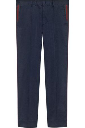 Gucci Pantalone sartoriale anni '60