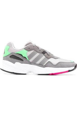 adidas Sneakers Yung-96