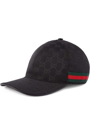 Gucci Cappello da baseball Original GG