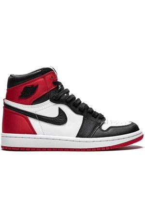 Jordan Sneakers alte WMNS Air 1 High OG
