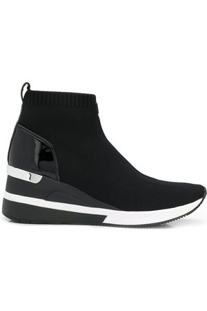 Michael Kors Sneakers alte Skyler