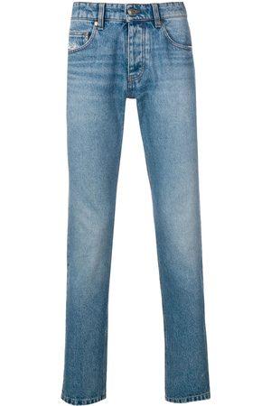 AMI Paris Jeans slim Ami