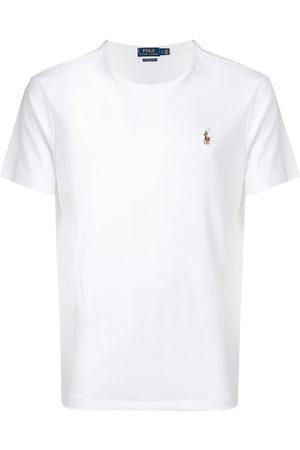 Polo Ralph Lauren T-shirt con logo