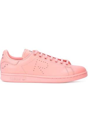 adidas Sneakers 'Stan Smith' X Raf Simons