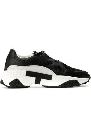 Tod's Sneakers bicolore