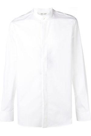 Saint Laurent Camicia elegante