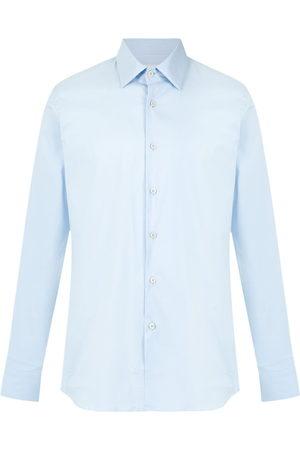 Prada Camicia a maniche lunghe