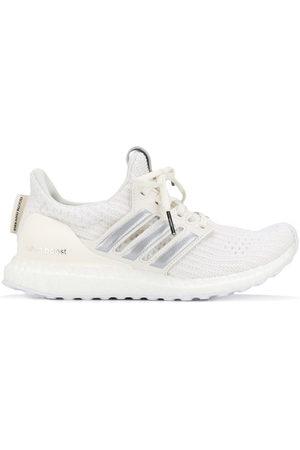 adidas triple bianca ultra stivali 4.0