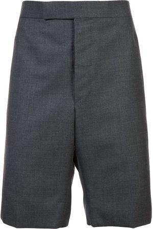 Thom Browne Shorts