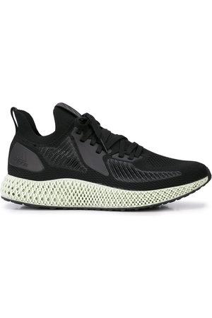 adidas Uomo Sneakers - Sneakers Alphaedge 4D