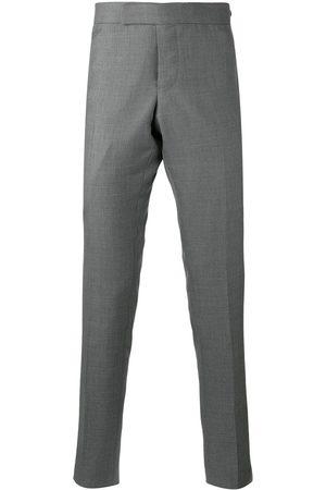 Thom Browne Pantaloni sartoriali